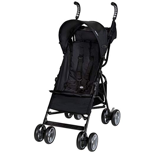Top Fully Reclining Umbrella Strollers In 2019 - Reviews ...