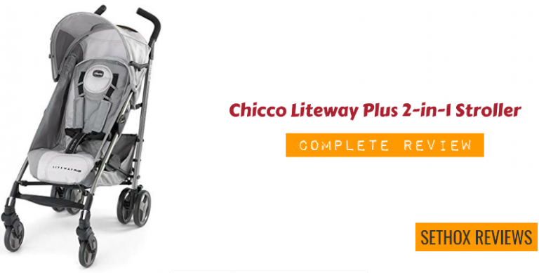 cefcd7335 Chicco is one of these famous brands that serve with the Strollers.  Whenever you are going to buy the Stroller, Chicco must come into your mind.